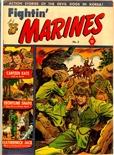 Fightin' Marines #3