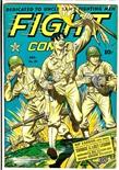 Fight Comics #29