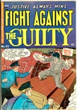 Fight Against the Guilty #22