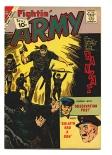 Fightin Army #44