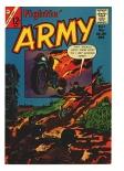 Fightin Army #53