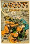 Fight Comics #44