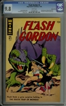 Flash Gordon #2