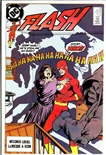 Flash (Vol 2) #33