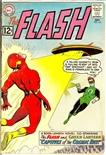 Flash #131