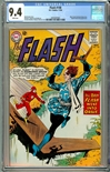 Flash #148
