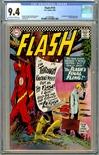 Flash #159