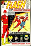Flash #213