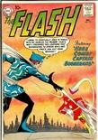 Flash #117