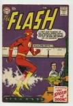 Flash #108