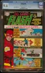 Flash #160