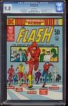 Flash #214