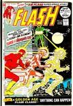 Flash #216