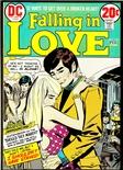 Falling in Love #139