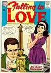 Falling in Love #67