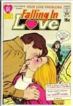 Falling in Love #123