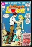 Falling in Love #129