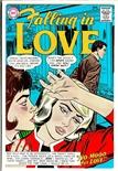 Falling in Love #69