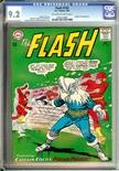 Flash #150