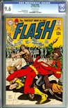 Flash #185