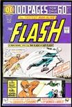 Flash #232
