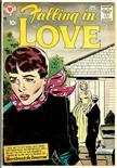 Falling in Love #20