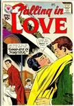 Falling in Love #42