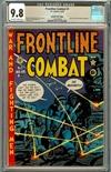 Frontline Combat #5