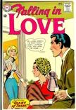 Falling in Love #60