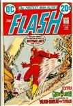 Flash #221