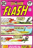 Flash #223