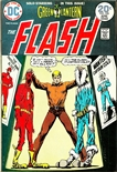 Flash #226