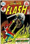 Flash #230