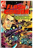 Flash Gordon #18