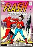 Flash #137