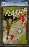 Flash #121