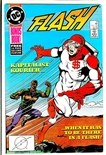 Flash (Vol 2) #12