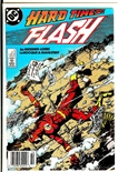 Flash (Vol 2) #17