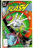 Flash (Vol 2) #23