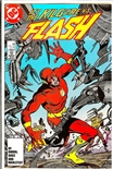 Flash (Vol 2) #3