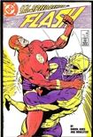 Flash (Vol 2) #6