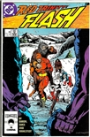 Flash (Vol 2) #7