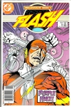 Flash (Vol 2) #8