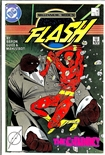 Flash (Vol 2) #9