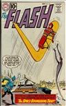 Flash #124
