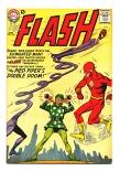 Flash #138