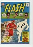 Flash #141