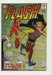 Flash #142
