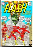 Flash #144