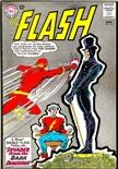 Flash #151